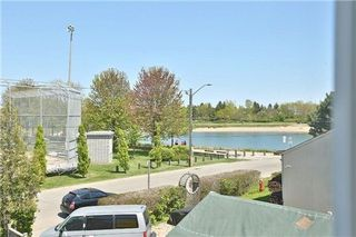 Photo 11: 848 Goodwin Road in Mississauga: Lakeview House (2-Storey) for sale : MLS®# W3213154