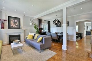 Photo 18: 848 Goodwin Road in Mississauga: Lakeview House (2-Storey) for sale : MLS®# W3213154