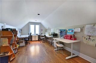 Photo 4: 848 Goodwin Road in Mississauga: Lakeview House (2-Storey) for sale : MLS®# W3213154
