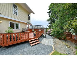 Photo 20: 2670 Silverstone Way in VICTORIA: La Atkins House for sale (Langford)  : MLS®# 704642