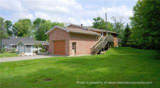 Photo 12: 2739 Lone Birch Trail in Ramara: Brechin House (Bungalow-Raised) for sale : MLS®# X3247408
