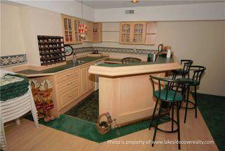 Photo 10: 2739 Lone Birch Trail in Ramara: Brechin House (Bungalow-Raised) for sale : MLS®# X3247408