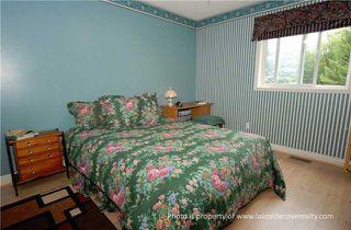 Photo 6: 2739 Lone Birch Trail in Ramara: Brechin House (Bungalow-Raised) for sale : MLS®# X3247408