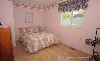 Photo 5: 2739 Lone Birch Trail in Ramara: Brechin House (Bungalow-Raised) for sale : MLS®# X3247408