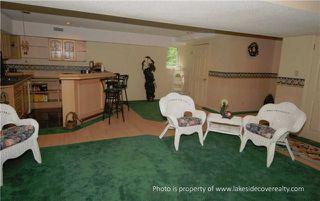 Photo 9: 2739 Lone Birch Trail in Ramara: Brechin House (Bungalow-Raised) for sale : MLS®# X3247408