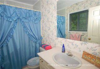 Photo 7: 2739 Lone Birch Trail in Ramara: Brechin House (Bungalow-Raised) for sale : MLS®# X3247408