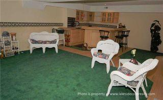 Photo 8: 2739 Lone Birch Trail in Ramara: Brechin House (Bungalow-Raised) for sale : MLS®# X3247408