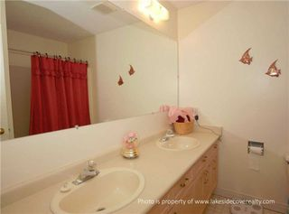 Photo 4: 2739 Lone Birch Trail in Ramara: Brechin House (Bungalow-Raised) for sale : MLS®# X3247408