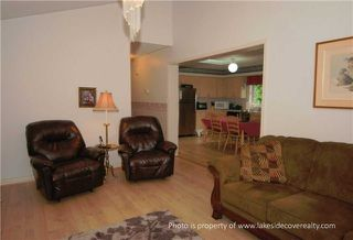 Photo 17: 2739 Lone Birch Trail in Ramara: Brechin House (Bungalow-Raised) for sale : MLS®# X3247408