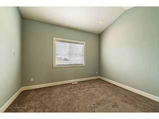 "Photo 9: 1308 LONDON Street in New Westminster: West End NW House for sale in ""Westend"" : MLS®# V1131655"