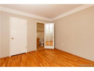 Photo 7: 1083 Joan Cres in VICTORIA: Vi Rockland House for sale (Victoria)  : MLS®# 710463
