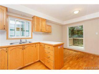 Photo 6: 1083 Joan Cres in VICTORIA: Vi Rockland House for sale (Victoria)  : MLS®# 710463