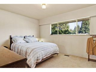 Photo 11: 1672 HARBOUR Drive in Coquitlam: Harbour Place House for sale : MLS®# V1139870