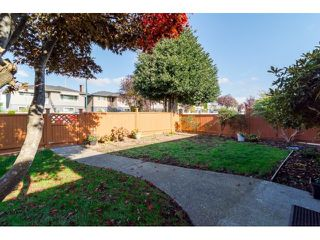 Photo 2: 296 E 63RD Avenue in Vancouver: South Vancouver House for sale (Vancouver East)  : MLS®# R2009425