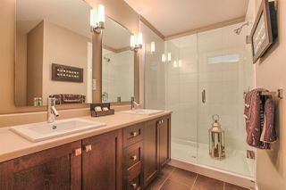 "Photo 16: 410 2238 WHATCOM Road in Abbotsford: Abbotsford East Condo for sale in ""WATERLEAF"" : MLS®# R2008635"