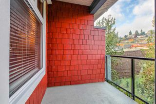 "Photo 12: 410 2238 WHATCOM Road in Abbotsford: Abbotsford East Condo for sale in ""WATERLEAF"" : MLS®# R2008635"