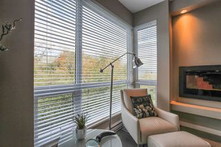"Photo 5: 410 2238 WHATCOM Road in Abbotsford: Abbotsford East Condo for sale in ""WATERLEAF"" : MLS®# R2008635"