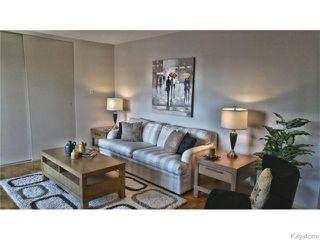 Photo 5: 230 Roslyn Road in WINNIPEG: River Heights / Tuxedo / Linden Woods Condominium for sale (South Winnipeg)  : MLS®# 1603162