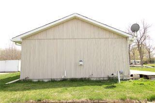 Photo 14: 6232 Blue Bird Street in Ramara: Rural Ramara House (Bungalow) for sale : MLS®# X3417527