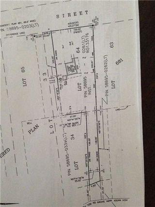 Photo 13: 6232 Blue Bird Street in Ramara: Rural Ramara House (Bungalow) for sale : MLS®# X3417527
