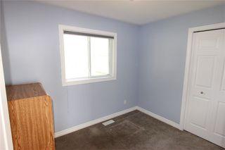 Photo 4: 6232 Blue Bird Street in Ramara: Rural Ramara House (Bungalow) for sale : MLS®# X3417527