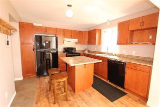 Photo 20: 6232 Blue Bird Street in Ramara: Rural Ramara House (Bungalow) for sale : MLS®# X3417527