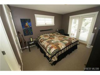 Photo 9: 111 2645 Millstream Rd in VICTORIA: La Mill Hill House for sale (Langford)  : MLS®# 723218