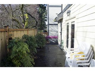 Photo 14: 111 2645 Millstream Rd in VICTORIA: La Mill Hill House for sale (Langford)  : MLS®# 723218