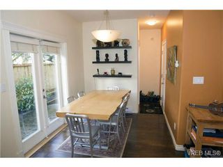 Photo 4: 111 2645 Millstream Rd in VICTORIA: La Mill Hill Single Family Detached for sale (Langford)  : MLS®# 723218