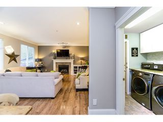 "Photo 17: 9809 182 Street in Surrey: Fraser Heights House for sale in ""Abbey Ridge"" (North Surrey)  : MLS®# R2043609"