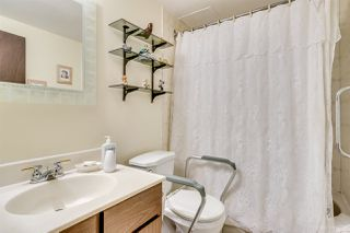 "Photo 13: 104 720 EIGHTH Avenue in New Westminster: Uptown NW Condo for sale in ""SAN SEBASTIAN"" : MLS®# R2048672"