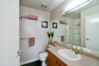 """Photo 15: 108 6888 SOUTHPOINT Drive in Burnaby: South Slope Condo for sale in """"CORTINA"""" (Burnaby South)  : MLS®# R2053007"""