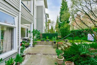 """Photo 19: 108 6888 SOUTHPOINT Drive in Burnaby: South Slope Condo for sale in """"CORTINA"""" (Burnaby South)  : MLS®# R2053007"""