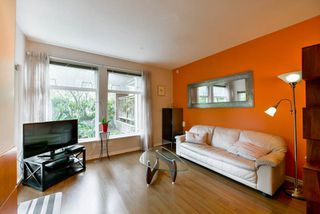"""Photo 11: 108 6888 SOUTHPOINT Drive in Burnaby: South Slope Condo for sale in """"CORTINA"""" (Burnaby South)  : MLS®# R2053007"""