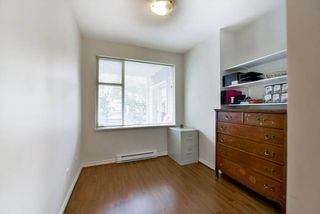 """Photo 16: 108 6888 SOUTHPOINT Drive in Burnaby: South Slope Condo for sale in """"CORTINA"""" (Burnaby South)  : MLS®# R2053007"""