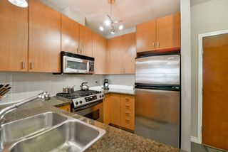 """Photo 7: 108 6888 SOUTHPOINT Drive in Burnaby: South Slope Condo for sale in """"CORTINA"""" (Burnaby South)  : MLS®# R2053007"""
