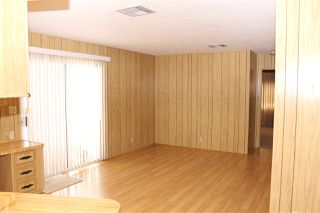 Photo 7: CARLSBAD SOUTH Manufactured Home for sale : 2 bedrooms : 7232 San Bartolo #207 in Carlsbad