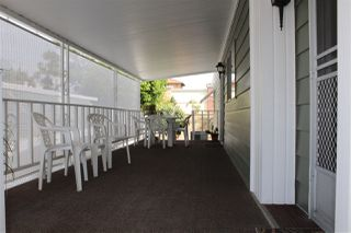 Photo 3: CARLSBAD SOUTH Manufactured Home for sale : 2 bedrooms : 7232 San Bartolo #207 in Carlsbad