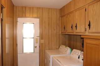 Photo 13: CARLSBAD SOUTH Manufactured Home for sale : 2 bedrooms : 7232 San Bartolo #207 in Carlsbad