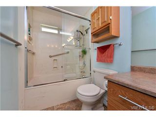 Photo 15: 4806 Sunnygrove Place in VICTORIA: SE Sunnymead Single Family Detached for sale (Saanich East)  : MLS®# 363860