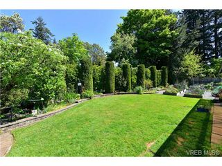 Photo 19: 4806 Sunnygrove Place in VICTORIA: SE Sunnymead Single Family Detached for sale (Saanich East)  : MLS®# 363860