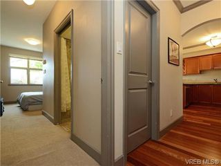 Photo 17: 208 1620 McKenzie Avenue in VICTORIA: SE Lambrick Park Condo Apartment for sale (Saanich East)  : MLS®# 363915