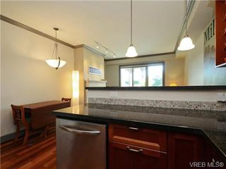 Photo 12: 208 1620 McKenzie Avenue in VICTORIA: SE Lambrick Park Condo Apartment for sale (Saanich East)  : MLS®# 363915