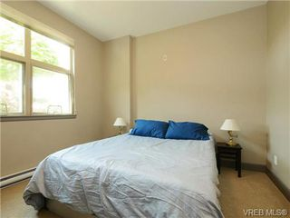 Photo 15: 208 1620 McKenzie Avenue in VICTORIA: SE Lambrick Park Condo Apartment for sale (Saanich East)  : MLS®# 363915