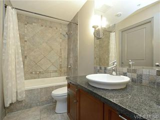 Photo 14: 208 1620 McKenzie Avenue in VICTORIA: SE Lambrick Park Condo Apartment for sale (Saanich East)  : MLS®# 363915
