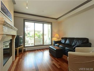 Photo 6: 208 1620 McKenzie Avenue in VICTORIA: SE Lambrick Park Condo Apartment for sale (Saanich East)  : MLS®# 363915