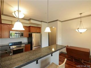 Photo 9: 208 1620 McKenzie Avenue in VICTORIA: SE Lambrick Park Condo Apartment for sale (Saanich East)  : MLS®# 363915