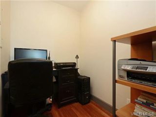 Photo 18: 208 1620 McKenzie Avenue in VICTORIA: SE Lambrick Park Condo Apartment for sale (Saanich East)  : MLS®# 363915