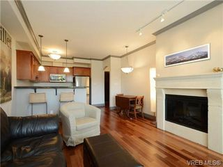 Photo 7: 208 1620 McKenzie Avenue in VICTORIA: SE Lambrick Park Condo Apartment for sale (Saanich East)  : MLS®# 363915
