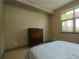 Photo 16: 208 1620 McKenzie Avenue in VICTORIA: SE Lambrick Park Condo Apartment for sale (Saanich East)  : MLS®# 363915